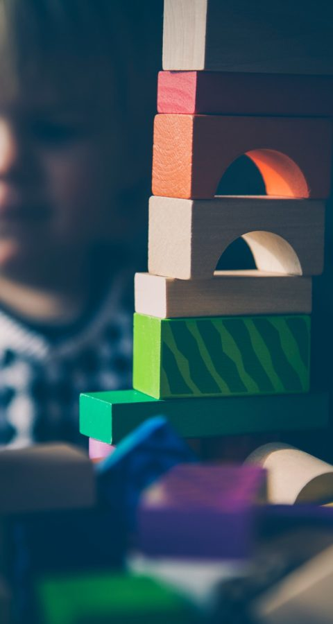 blocks-child-colorful